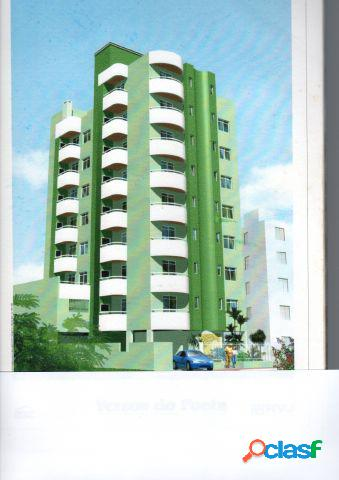 Apartamento - venda - são josé - sc - floresta