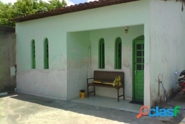 Casa - venda - feira de santana - ba - joao paulo