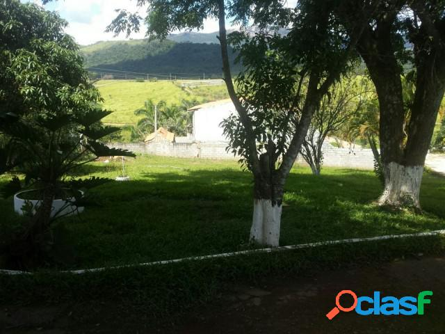 Terreno - venda - atibaia - sp - jd centenario