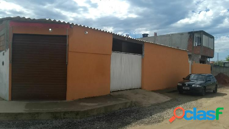 Casa - venda - caraguatatuba - sp - perequê mirim
