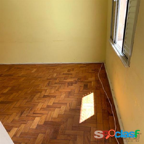 Apartamento - aluguel - são paulo - sp - mooca)