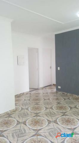 Apartamento - venda - diadema - sp - piraporinha