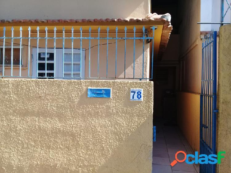 Casa - aluguel - nilópolis - rj - nossa senhora de fátima)