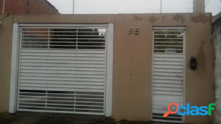 Casa em condomínio - venda - são paulo - sp - parque paulistano