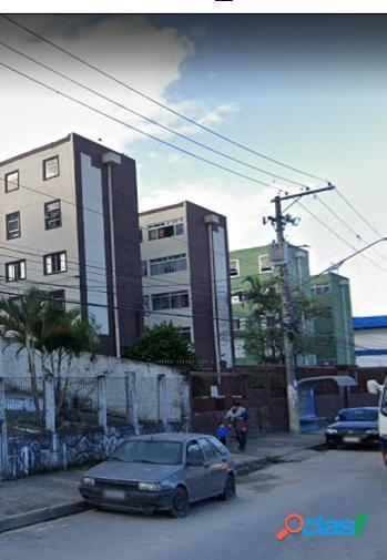 Apartamento - venda - itapevi - sp - consulte - nos