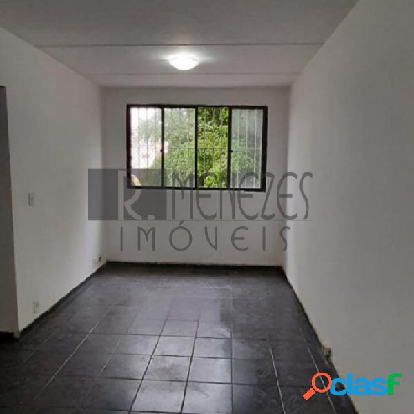 Apartamento - aluguel - são paulo - sp - cidade satélite santa bárbara)
