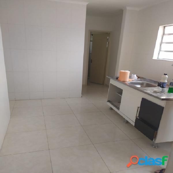 Apartamento - aluguel - diadema - sp - conceição)