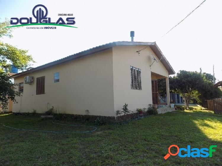 Linda Casa Condomínio Rancho Alegre 1