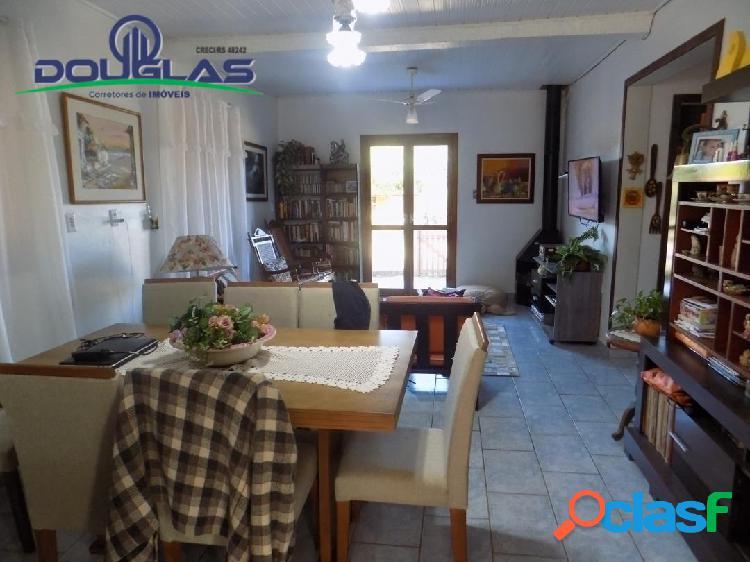 Linda Casa Condomínio Rancho Alegre 2