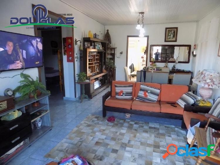 Linda Casa Condomínio Rancho Alegre 3