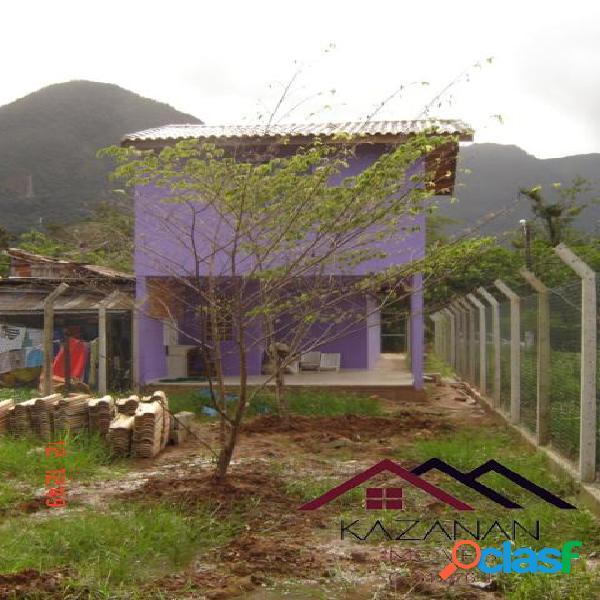 Casa condomínio fechado lazer - litoral sul - boracéia - bertioga sp