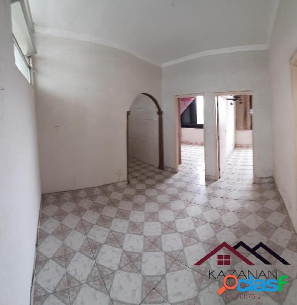 Apartamento - 2 dormittórios - vista mar - gonzaga - santos