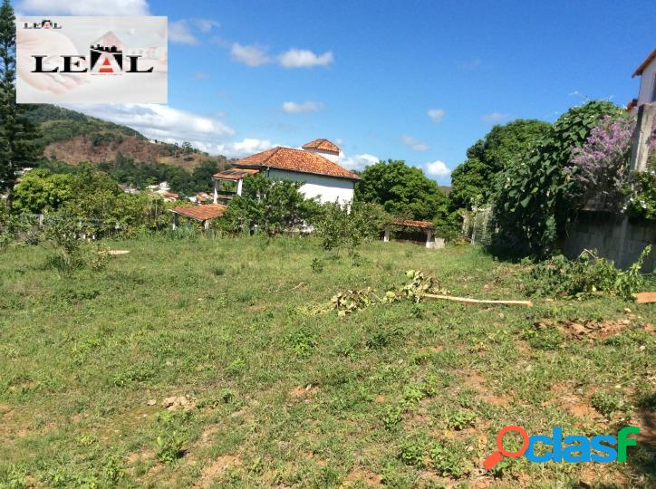 Terreno, araçatiba, maricá, 570 m²