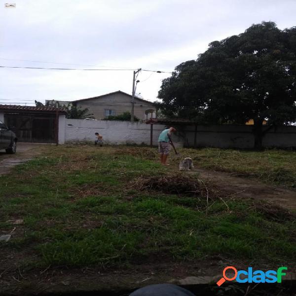 Terreno Jardim nova Metropole, Maricá, RJ, 339 m2 1