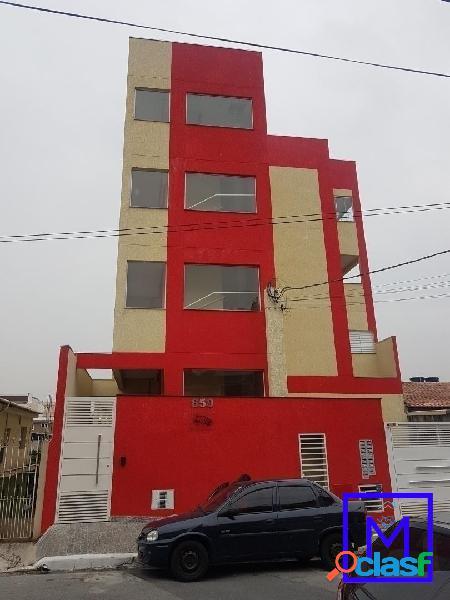 Apartamento próximo ao metrô penha a venda pronto para morar
