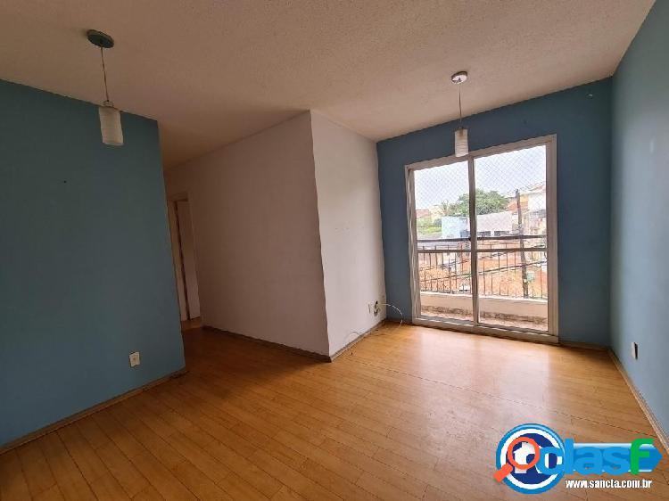 Apartamento para locação 02 dormitórios, vila gustavo - neo vila gustavo