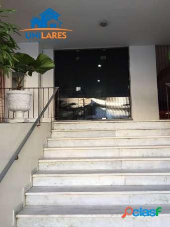 Ótimo apartamento 2 quartos - jardim carioca