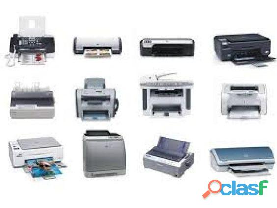 (71)98733 9619whatsapp/fone. Conserto em Impressoras, Calculadoras em Salvador, Bahia
