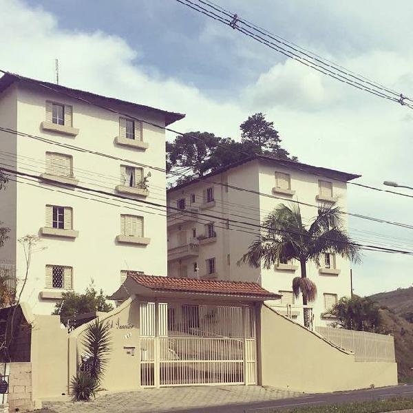 Apartamento para venda com 139 metros quadrados com 3