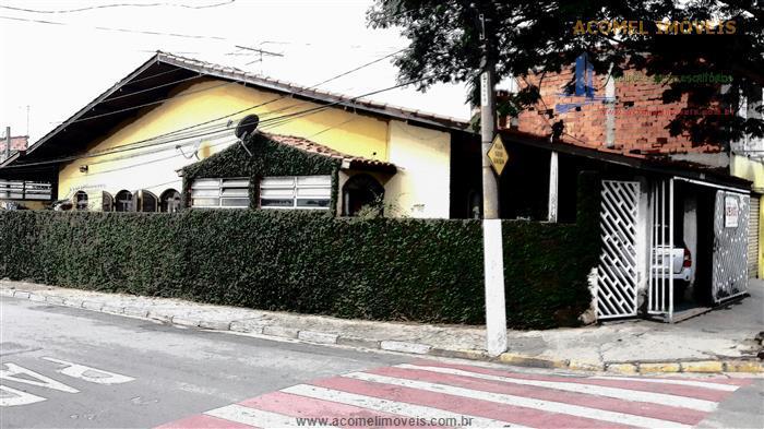 Casas à venda em itapevi/sp - compre a sua casa aqui!