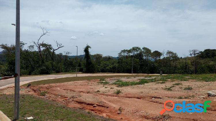 Terreno condomínio altavis - aldeia da serra