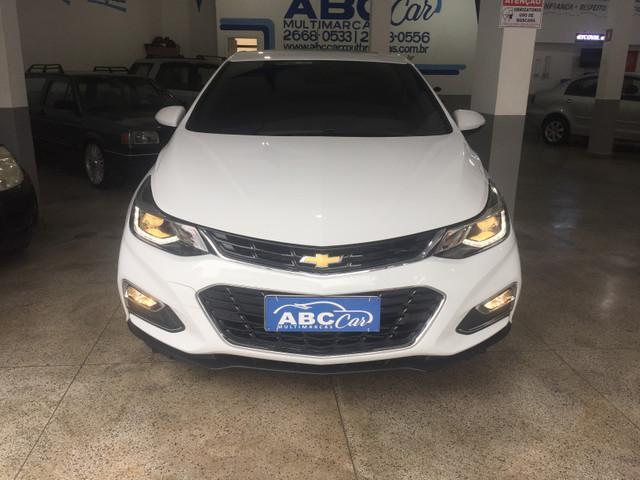 Abc car multimarcas