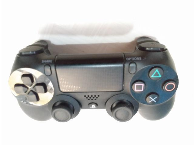 Controle original sony ps4 playstation 4