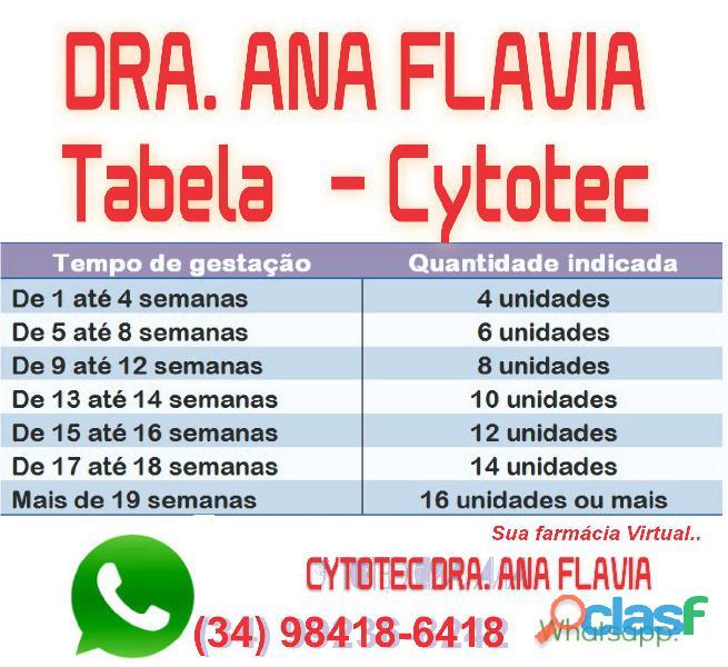 Comprar Cytotec e Misoprostol Original | Enviamos para todo Brasil 2