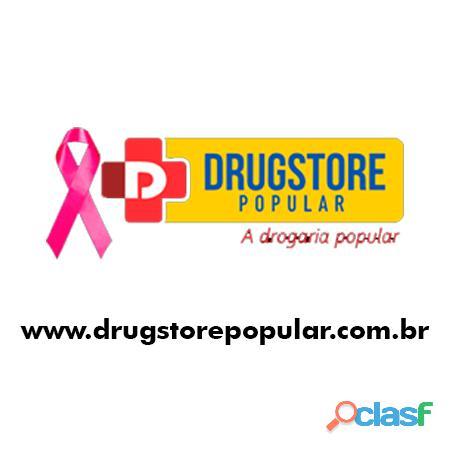 Drugstore Popular Drogaria em Campinas SP