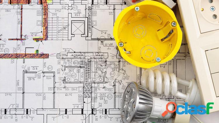 https://eletrica imapcto.negocio.site Eletricista na Região da Vila Formosa ELETRICISTA 5