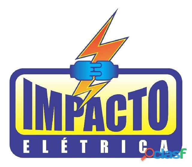https://eletrica imapcto.negocio.site Eletricista na Região da Vila Formosa ELETRICISTA 9