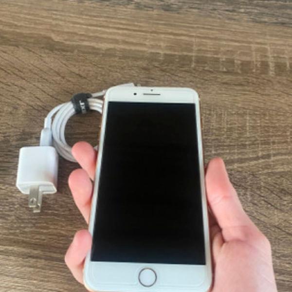 Apple iphone 8 plus 256gb original lacrado poucas unidades