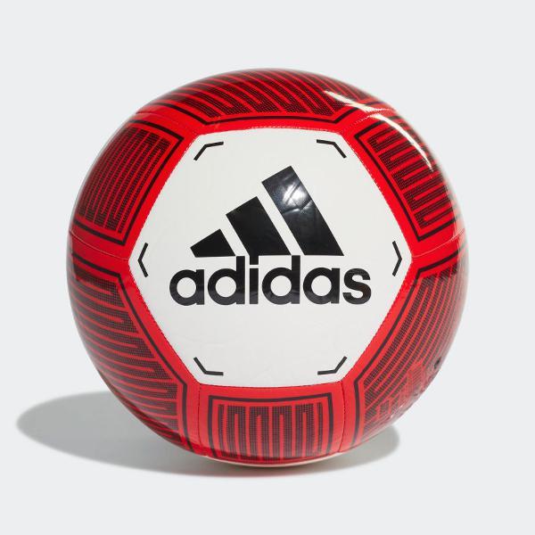 Bola de futebol de campo original adidas starlancer