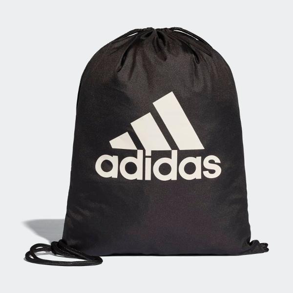 Bolsa gymbag original adidas