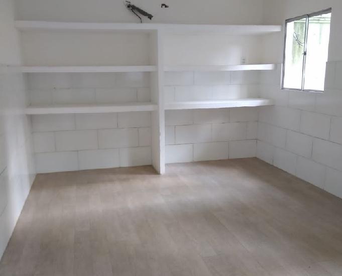Casa fins comerciais graças - 991995983 hr
