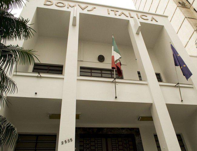 Imóveis comerciais do estado italiano em juiz de fora