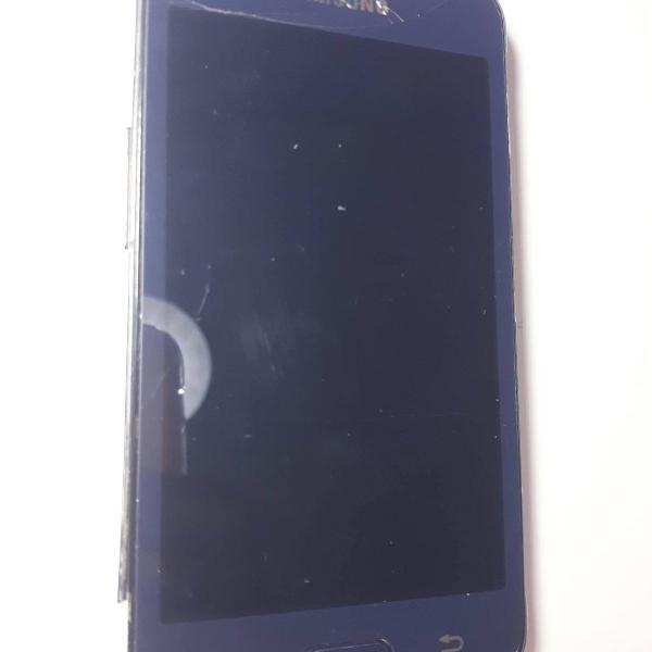 Samsung galaxy ace j1 j110