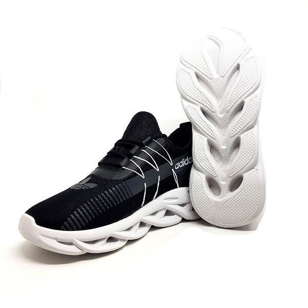Tênis adidas yeezy maverick sku: 103086342