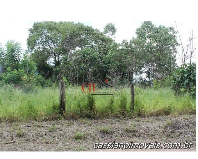 Terreno em biritiba mirim, á venda por r$ 90.000