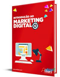 E books de marketing digital