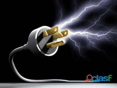 Eletricista na vila formosa (11 98503 0311) (11 99432 7760) no bras