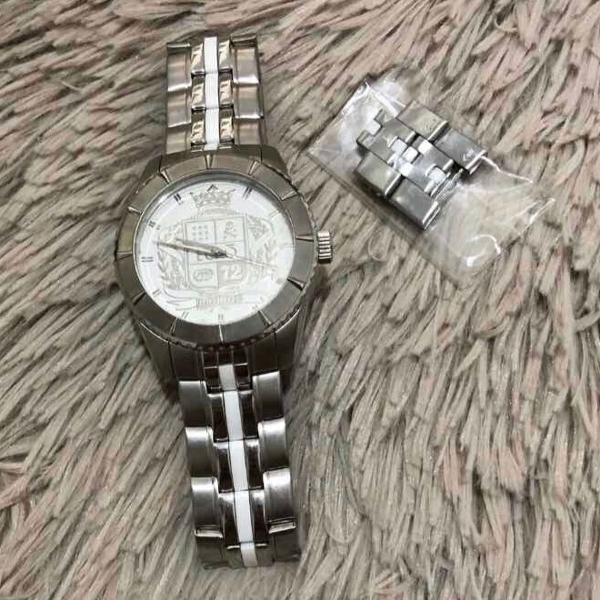 Relógio by marc eco