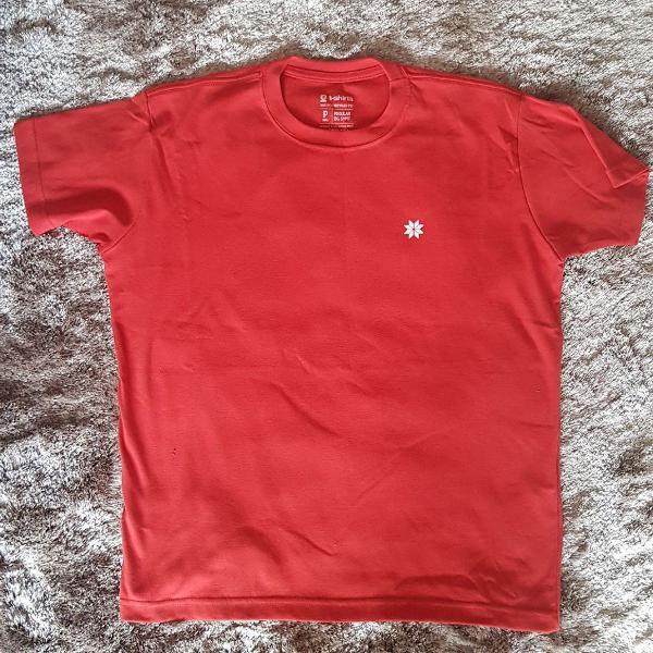 T shirt osklen