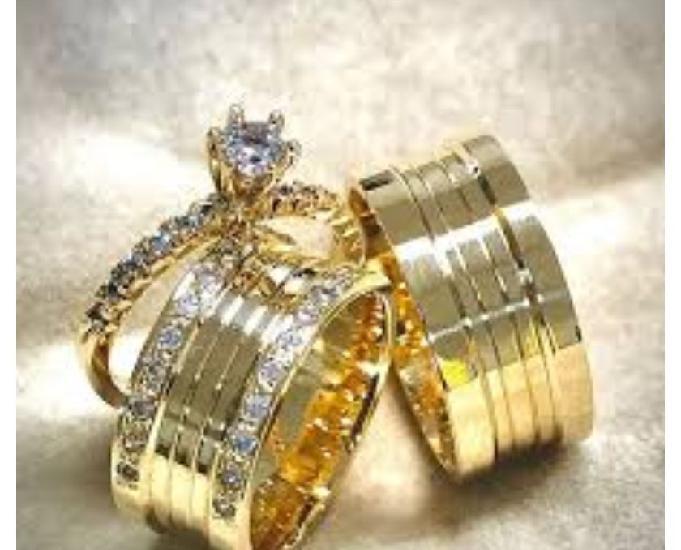 Compramos jóias de ouro com diamantes *joalheiros