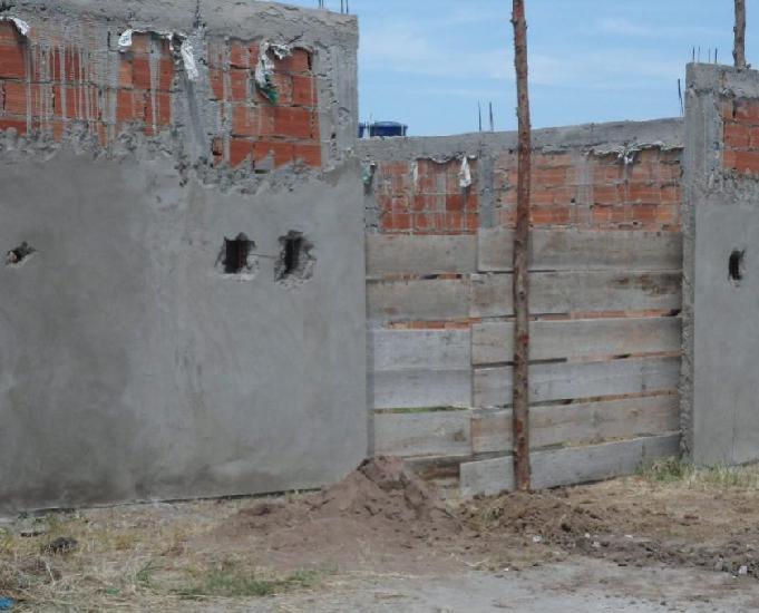 Vendo terreno em são pedro aldeia rj condominio village 1
