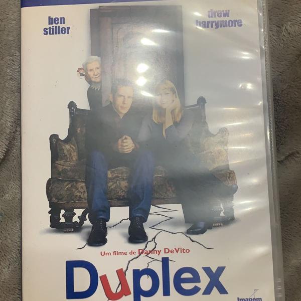 Filme duplex