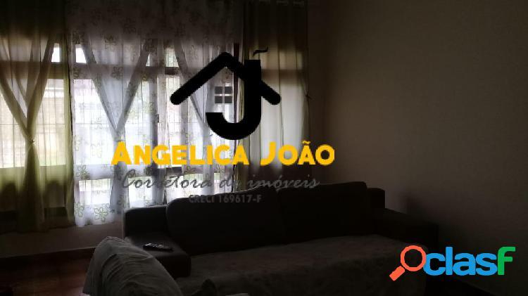 Casa em terreno 10x30 - Jdim Casqueiro 1