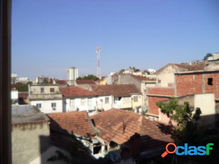 (21741) rua leopoldo - andaraí