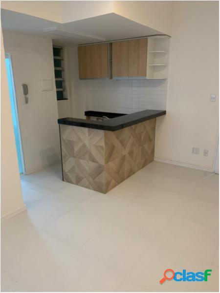 Apartamento com 1 dorms em rio de janeiro - copacabana por 1.8 mil para alugar