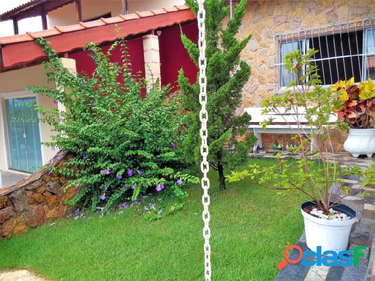 Casa em condomínio em iperó - jardim sartorelli por 300 mil à venda